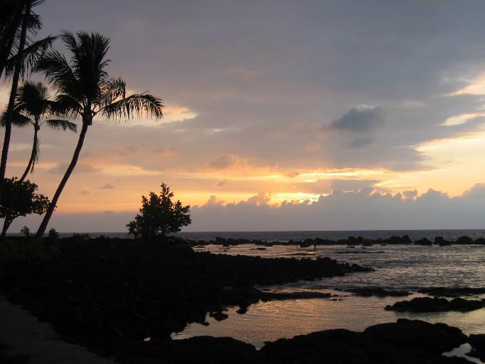 Tb Test Hawaii Big Island